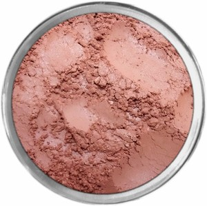 RUM SPICE MINERAL COLOR