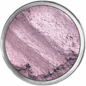 SHARI MINERAL COLOR