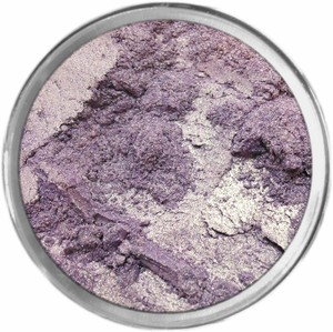 SPELLBOUND MINERAL COLOR