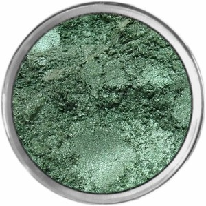 SPRUCE MINERAL COLOR