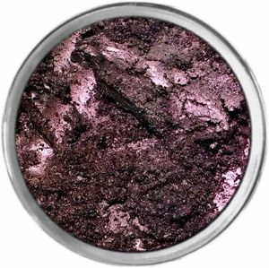 SULTRY WINE MINERAL COLOR