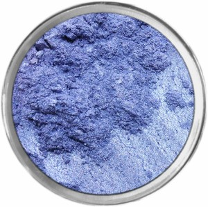 TANZANITE MINERAL COLOR