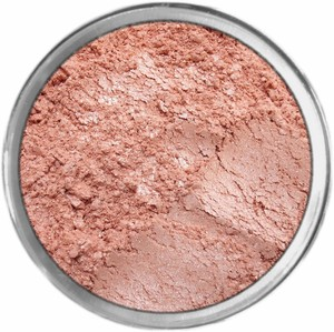 TICKLE ME PINK MINERAL COLOR