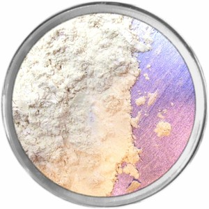 WHISPER OPAL MINERAL COLOR